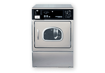 CGI E-Series Dryers